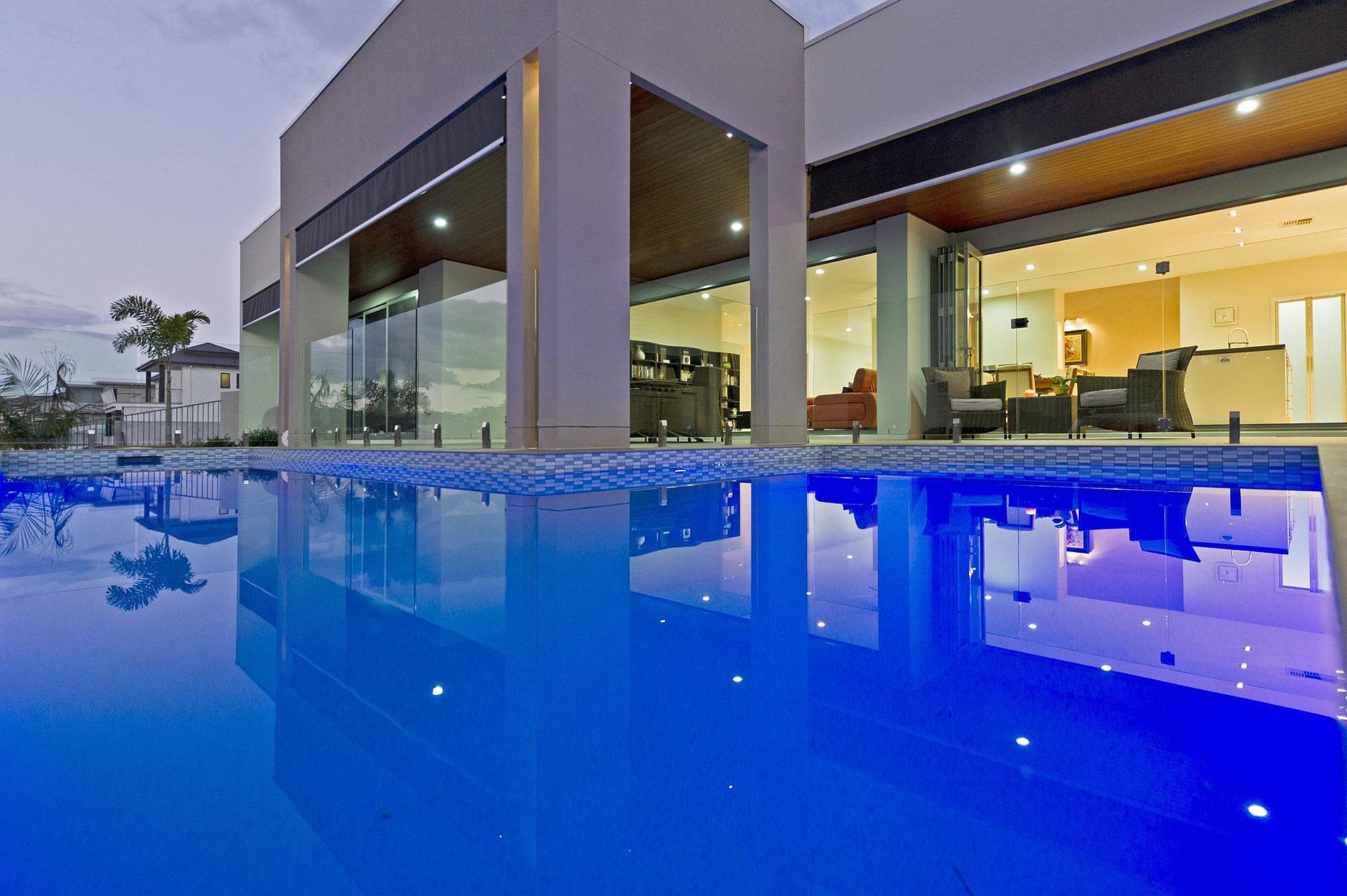 Blueprint designs custom homes brisbane malvernweather Gallery
