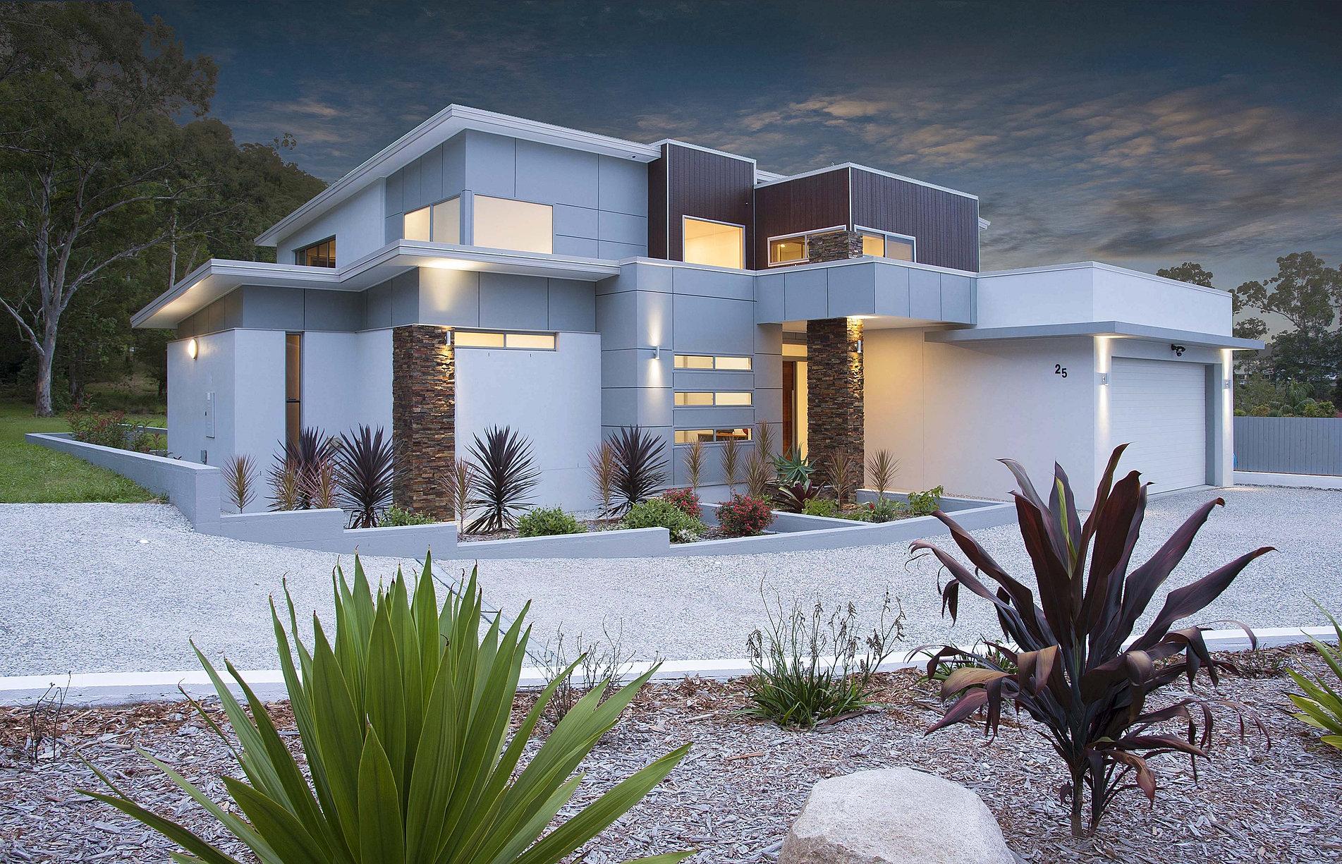Home Designs - ^