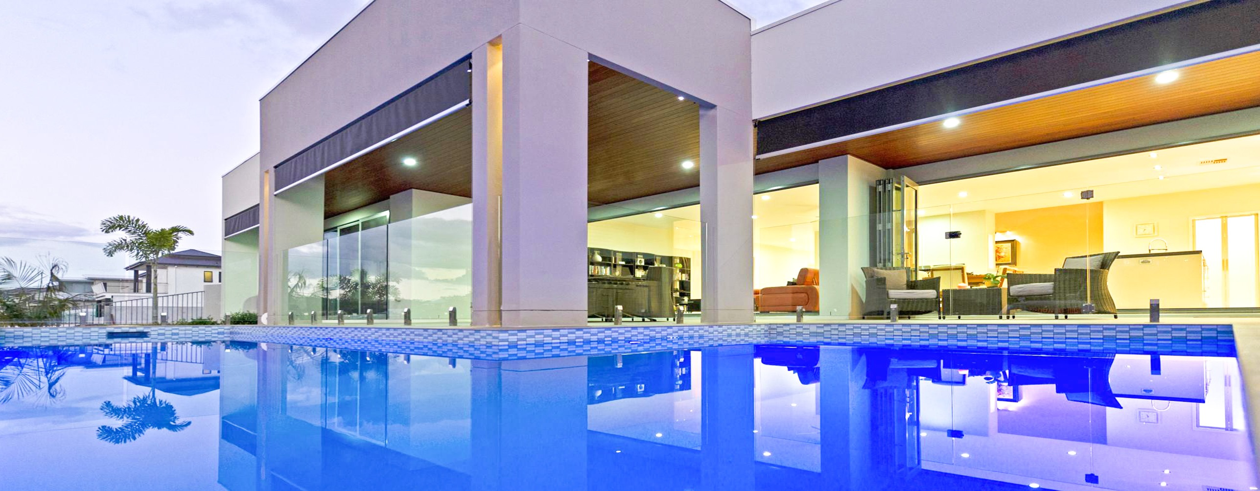 house%20designs%20with%20pool%2016_edite