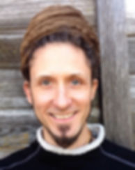 JeremyWolf-Pro-2-Crop.jpg