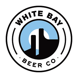 White Bay Beer Co