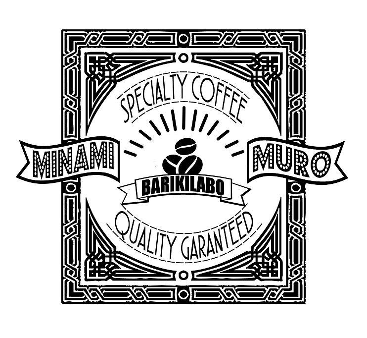 MNMMR COFFEE 刻印用.jpg