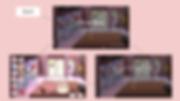 Copy of Bloom Room Design Presentation.p