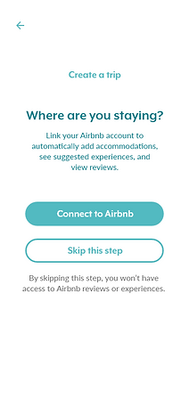 Make_a_trip_–_Link_Airbnb.png