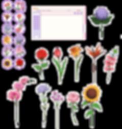bloomroomassetSHEET.png