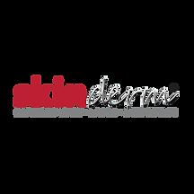 Skinderm logo.png