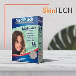 Skintech insta plan-02.jpg