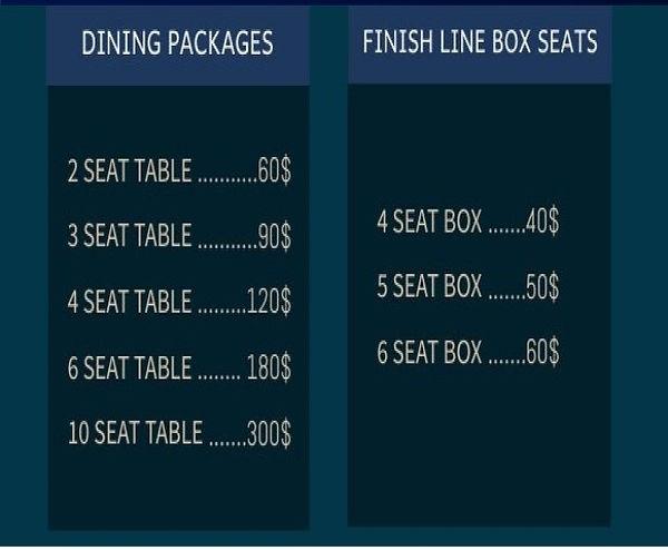 ticketcrop.jpg