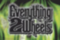 e2wct logo_edited.jpg