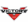 victorymotorcycles.png