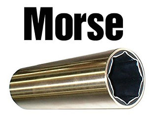 Morse Marine Bearing