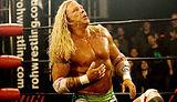 the_wrestler08-645x370.jpg