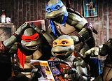 Teenage-Mutant-Ninja-Turtles-3-Reboot-Pr