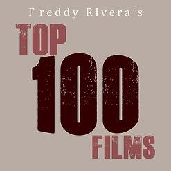 top100filmsicon.jpg