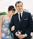 an-education-starring-carey-mulligan-and