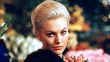 vertigo-1958-012-madeleine-bouquet.jpg