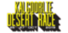 Kalgoorlie Desert Race 25 October 2019_e