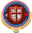 The website link of the Diocese of South-West America