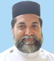 Bijesh-Philip-Fr..jpg