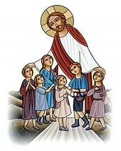St Ephrems Malankara Orthodox Sunday School Columbus Ohio