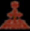 Indian Orthodox Cross