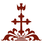 Cross of Indian Orthodox Church