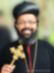Metropolitan, Diocese of the South West America