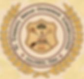 St.Ephrems Logo / Emblem