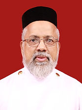 Rev Fr. Philip Jacob