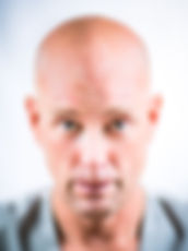 "Presse-Foto ""Markus Hauptmann"""