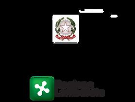 logo-regione-lombardia-bando-ver-420x315