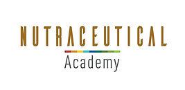 Logo NUTRACEUTICAL Academy (1)-001.jpg