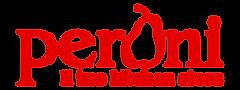 peroni-snc-logo-1547025885.jpg.png