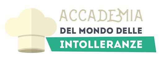Accademia-delle-intolleranze-logo1lowres