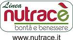 Logo_Nutracè_sfondobianco.jpg