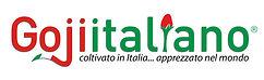 5. logo-GOJIITALIANO.jpg