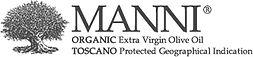 logo_mannioil.jpg