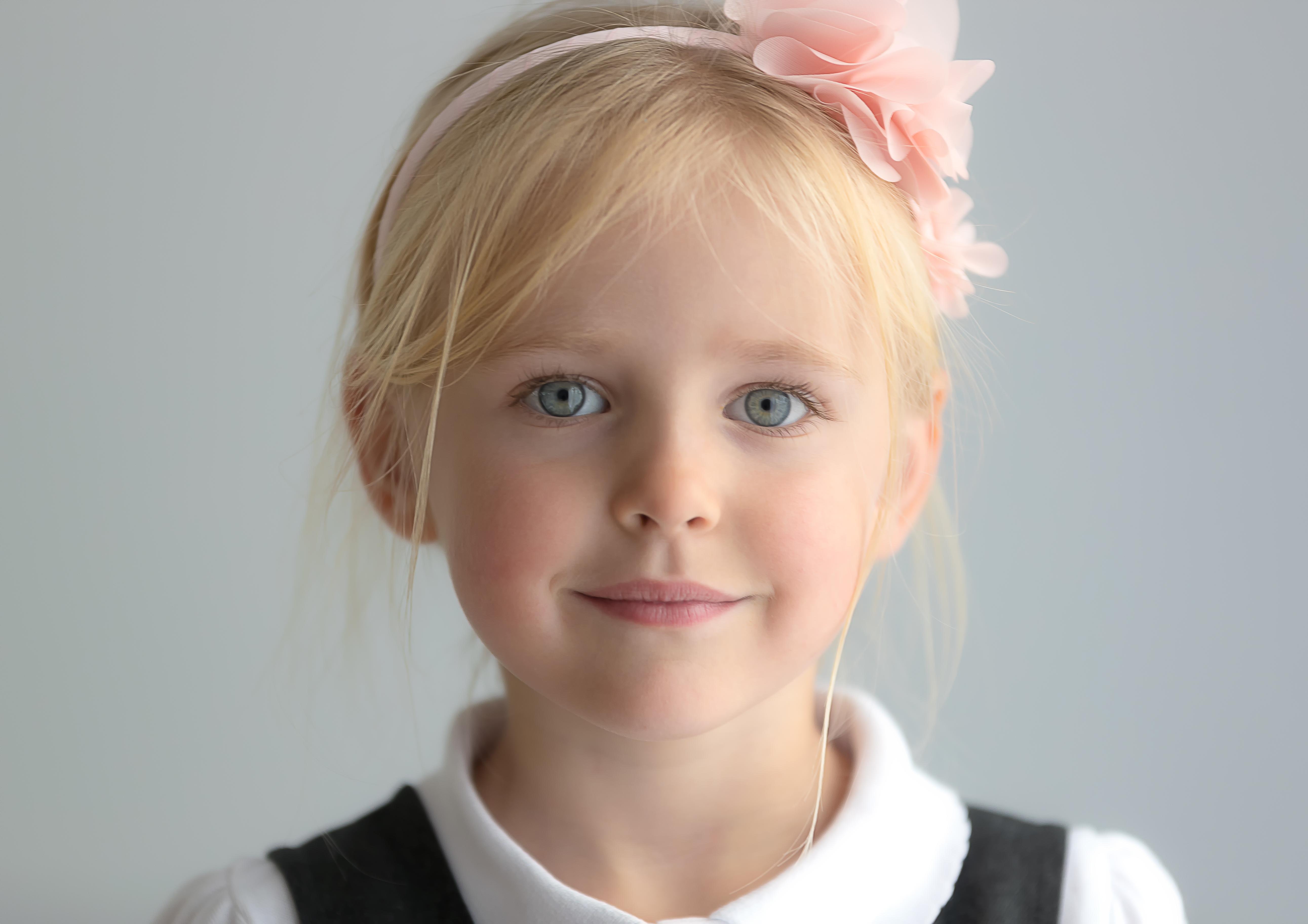 Amelia (2)