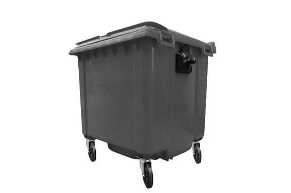 Container injetado - 1000 litros