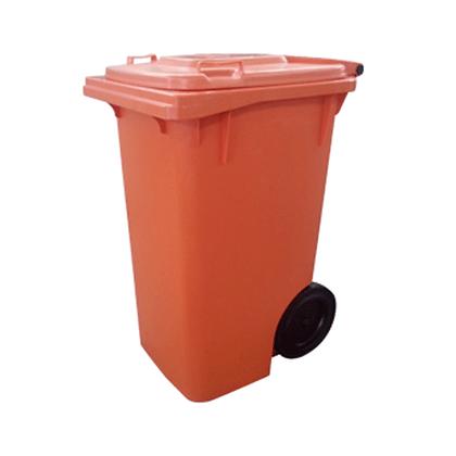 Container - 240 litros