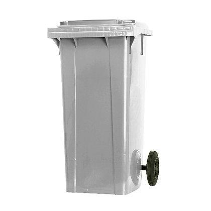 Container - 120 litros