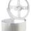 Thumbnail: Dispenser papel higiênico rolão Mazzo