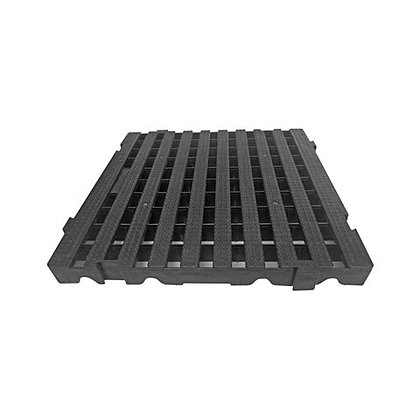 Estrado de plástico - 50x50cm