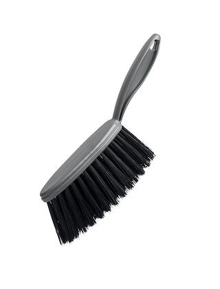 Escova espanadeira varremesa - 9142