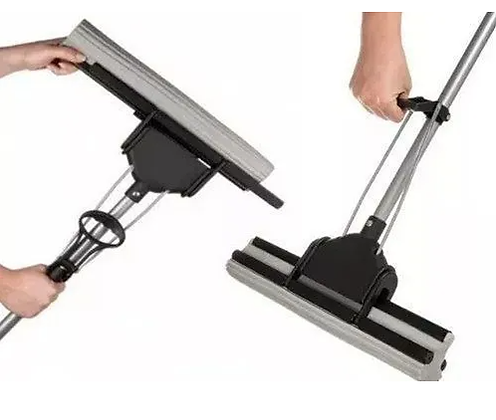 Mop sekito 30cm com cabo - 9300F