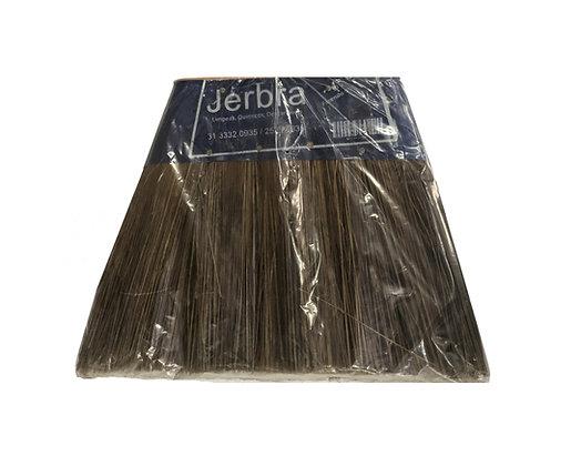 Vassoura piaçava Jerbra
