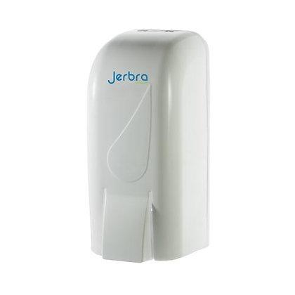 Dispenser saboneteira ABS reservatório espuma Dropy