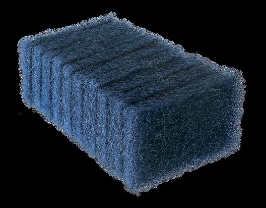 Fibra limpeza ultra pesada bettaço - 9500