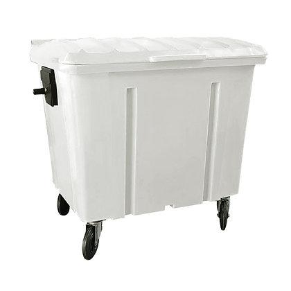 Container - 1000 litros