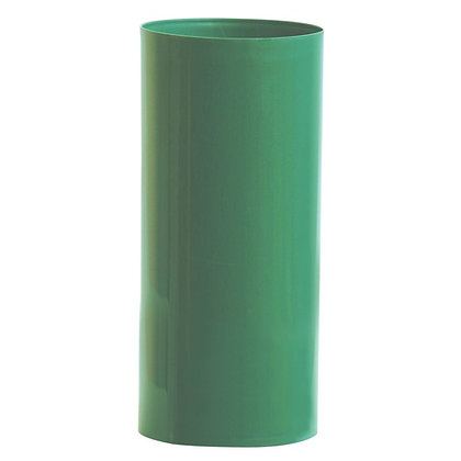Cesto de lixo - 50 litros